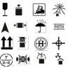 Знаки для маркировки грузов ГОСТ 14192-96