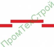 IMO10.16 Противопожарная скользящая дверь класса А