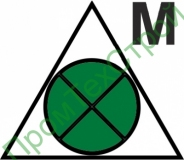 IMO10.29 Дистанционное управление или отключение вентиляции для машинных помещений