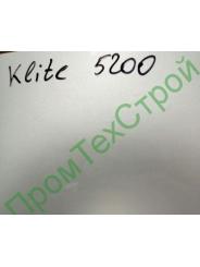 Пленка светоотражающая 3600 рулон 45,7 Тип А