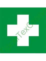 ec01 Аптечка