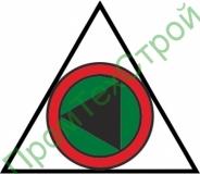 IMO10.54 Дистанционное управления аварийным осушительным насосом