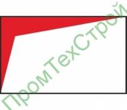 IMO3.74 Трубопровод (канал) высокократной пены