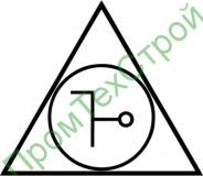 IMO10.31 Дистанционное управление световыми люками