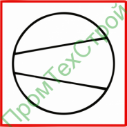IMO10.119 Воздушный компрессор для дыхательных устройств
