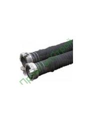 Рукав напорно-всасывающий д.100мм с ГРВ-100 L=4м
