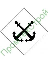 1.11 Пост судоходной инспекции