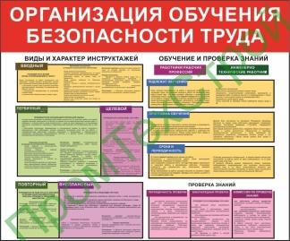 СТ11-1_1 организация обучения 800-1000 мм