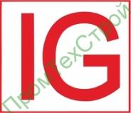 IMO3.73 Установка инертного газа