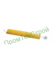 Кабель-канал пластиковый 1 канал ККП 1-1.5