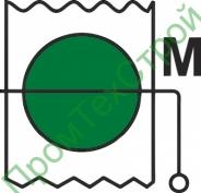 IMO10.35 Противопожарная заслонка для машинных помещений