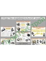 СТ8-1_1 средства индивидуальной защиты 800-1000 мм