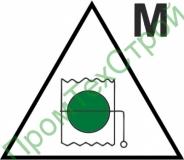 IMO10.41 Дистанционное управление противопожарными заслонками для машинных помещений
