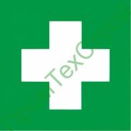 IMO7.3 Аптечка первой медицинской помощи