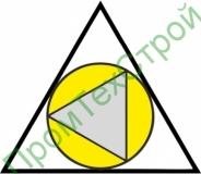 IMO10.51 Дистанционное выключение топливного насоса