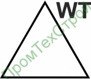 IMO10.32 Дистанционное управление водонепроницаемыми дверями