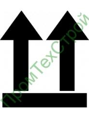 М11 Верх