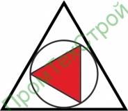 IMO10.47 Дистанционное управление пожарным насосом
