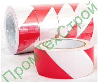ЛО-200 (бело\красная)