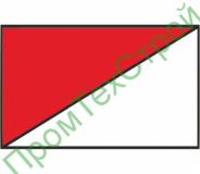 IMO10.120 Пульт управления системой сигнализации обнаружения пожара